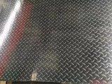 Piatto di alluminio 6061 T6 T651 dell'impronta