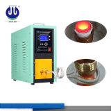 Het Verwarmen van de Inductie van de hoge Frequentie Machine als Smeltende Oven 25kw