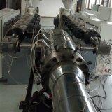 PE machine à tuyaux ondulés à double paroi