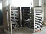 Forno de secagem de circulação industrial de ar quente da série de CT/CT-C