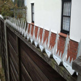 Анти--Взоберитесь стальной спайк /Fence спайка стены обеспеченностью