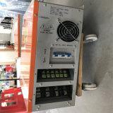3KW 2 kw 1 kw 5 KW de energia solar integrado no controlador do inversor