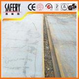Placa de acero resistente al desgaste Nm500 Nm450 Nm400 Fabricante