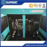 20КВТ 25 Ква Yto Silent мощность генераторной установки