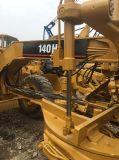 Graduador usado de la oruga 140h del graduador del motor del gato 140h (140H)