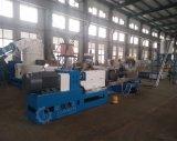 1000kg/H 두 배 단계 압출기 입자 제조 장치