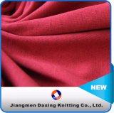 Tessuto di lavoro a maglia Wicking della finestra batterica di Dxh1633 Graphene Jersey Anit
