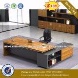 Vorstand SGS-Inspektion-chinesische Möbel des Form-Entwurfs-E1 (HX-8N0943)