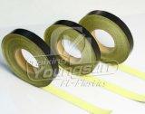 Adhesivo de silicona cinta de teflón