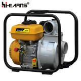 3 인치 가솔린 엔진 수도 펌프 (GP30)