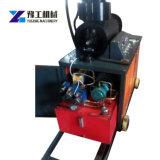 Rebar van de Cilinder van de Machines van de Bouw van de Fabrikant van China Dubbele het Verstoren Machine