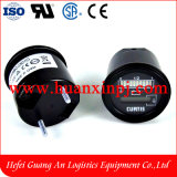 ISO-Cer-Gabelstapler-Anzeiger für Curtis 803 24V