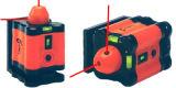 EPT-Laser rotativo