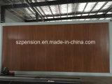 Conception modulaire de vente chaude Nouvelle maison préfabriquée mobile/préfabriqué