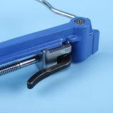 Высокое качество бандажный инструмент Lqa из нержавеющей стали
