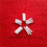 Alumina Ceramische Poreuze Doorn voor Bloempot