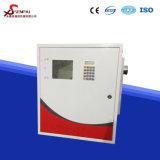 De hete Verkopende Automaat van de Brandstof van het Ontwerp van de Automaat van de Brandstof