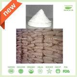 A embalagem 25kg do produto comestível do Monohydrate da glicose ensaca o pó