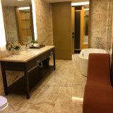 2018販売のための新しいデザイン一人部屋のホテルの家具