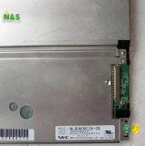 Nl8060bc26-28 10.4 Zoll LCD-Bildschirm
