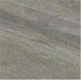 Verglaasde de Materiële Muur van Buliding van de bevloering de Ceramische Tegel van het Porselein (SHA604)
