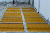 FRP/Grppultruded Grating//Walkway/Platform /Fiberglass