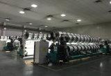 2016 330GSM에 있는 새로운 디지털 인쇄 우단 직물