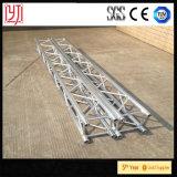 Структура ферменной конструкции рамки алюминия ферменной конструкции 290mm рамки космоса/Spigot/болт случая алюминиевая ферменная конструкция