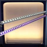 Wasserdichte IP67 LED Wand-Unterlegscheibe-im Freienfassade-Beleuchtung