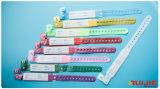 Bracelet médical remplaçable direct d'usine