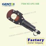 Vite outils à sertir Hz-51 hydrauliques