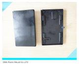 Настраиваемые пластиковую крышку для электронного устройства
