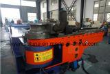 Riga macchina piegatubi del freno di formati standard dell'OEM di Dw130nc del gomito del tubo