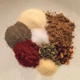 Автоматическая еда конфеты, мука кассавы и машина семени дыни упаковывая