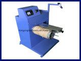 Corde de papier automatiquement rembobinage de la machine, de la corde rembobinage de la machine en Chine