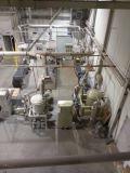 Puder-Beschichtung-Produktionszweig Enthalten