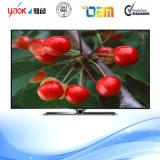 22 polegadas LCD TV Baixo Pice quente Television Ajustar a tevê do diodo emissor de luz