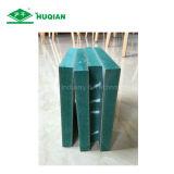 Плотность E2 830 MDF 1220mmx2440mmx9mm влажного доказательства для строительных материалов
