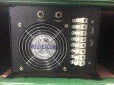<Must>Hot Sale basse fréquence de 1. Kw DC12V à l'AC110V pour utilisation à domicile de convertisseur de puissance