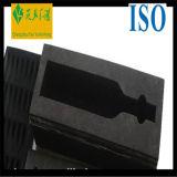 EVA que amortigua la caja de herramientas interna del material de empaquetado