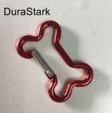 Кость форму стопорного крючка