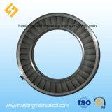 De Ring van de Pijp van de Turbocompressor van de voortbewegingsMotor (GE/EMD)