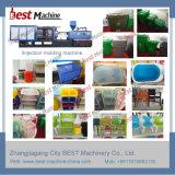Kundenspezifische Plastikhaushalts-Produkt-Formteil-Maschine