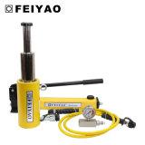 Mehrfachverbindungsstelle rammt Hydrozylinder/Jack (FY)