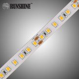 Professionista 2835 SMD LED, 60 LED 12W per striscia flessibile del tester LED