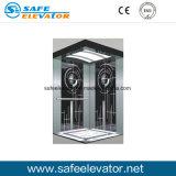 Ascenseur/vitesse de sûreté pièces de rechange de levage