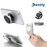 Soporte para teléfono Universal pequeña ampliación de agarre de soporte de montaje de Pop para Tablet PC Teléfono