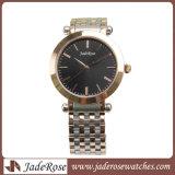 Commerce de gros de la mode montre-bracelet en alliage de quartz watch montre de sport