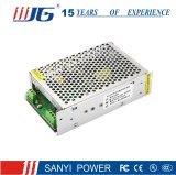 электропитание подпорки функции UPS электропитания заряжателя батареи 13.5V/54W 10A