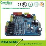 Bom PCBA Archivos Gerber PCB de la unidad Flash USB.